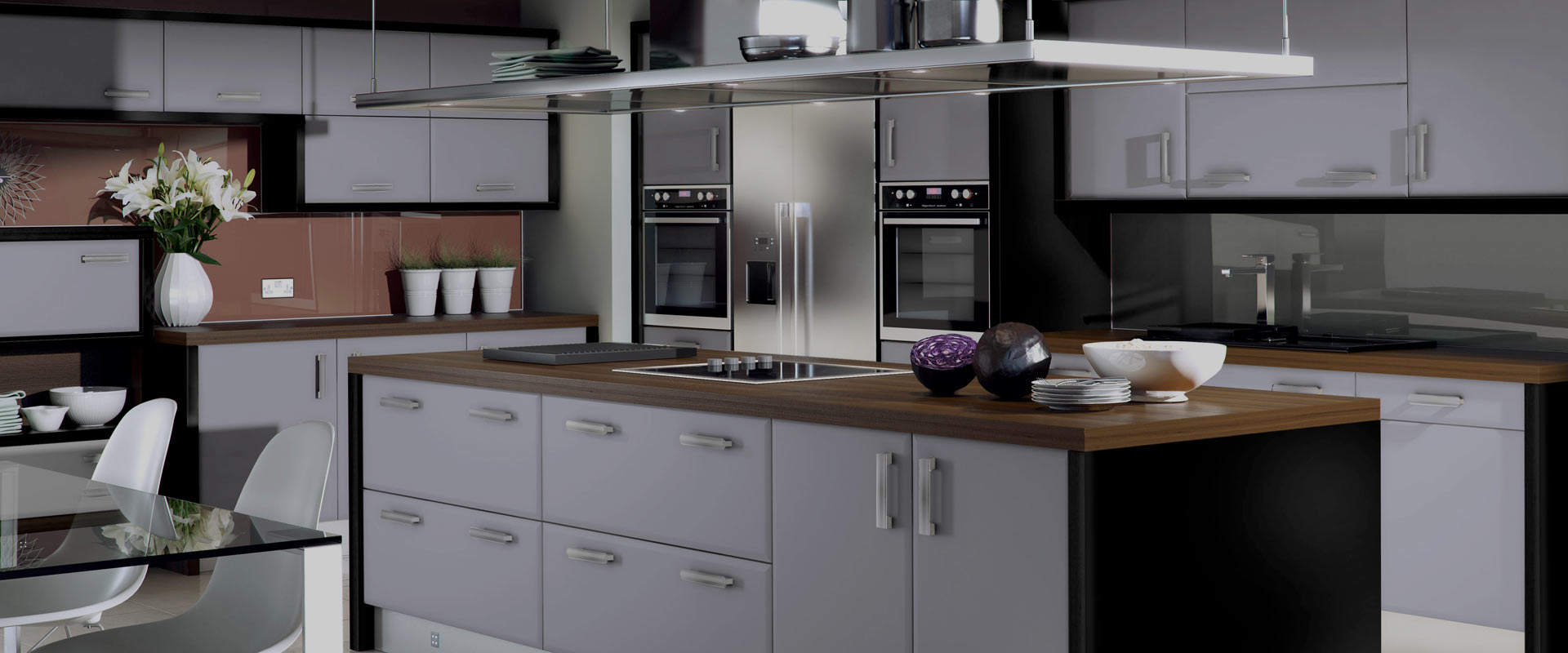 Budget-Kitchens-Dove-Grey-Hapton-style-kitchen