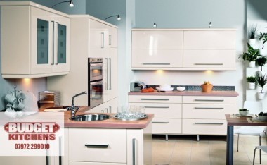Keld-kitchen-from-Budget-Kitchens-Leeds