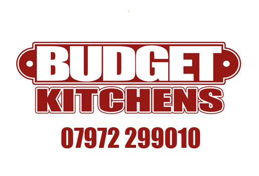 Budget Kitchens in Leeds